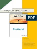 12. DESTINO.pdf