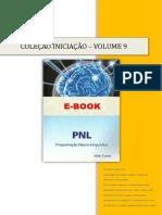 9 PROGRAMAÇÃO NEUROLINGUÍSTICA.pdf
