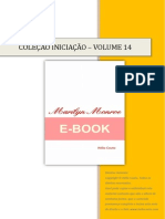 14 MARILYN MONROE.pdf