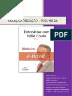 26 - ENTREVISTA COM HÉLIO COUTO - DINHEIRO.pdf