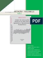 marketing e arquetipos helio couto pdf download