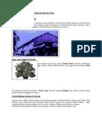 Profile PKDP.doc