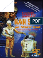 15. Daley, Brian - Han Solo pe Stars End [V.1.0].doc