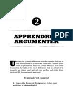 JVSP - II.2.pdf