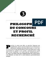 JVSP - I.3.pdf