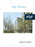 2014 06 13 FINAL Housing Zones Prospectus_0[1]