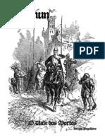 arkanun - aventura - o vale dos mortos.pdf