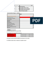 ADM - Process Implementation Approach_DocumentationTracker9Jun14(1)