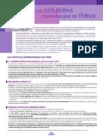 cotutelle_fr.pdf