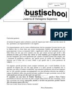 1-editoriale