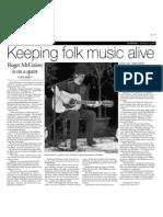 Palo Alto Daily News