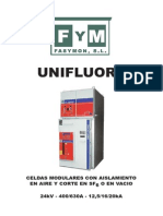 Celdas Unifluorc.pdf