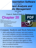 Ch20e-CompanyAnalysis
