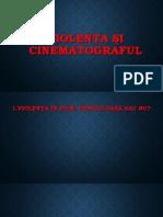 Violenta in Cinema - Copy