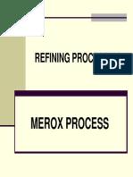 MEROX
