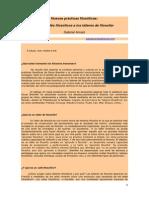 Arnáiz, Gabriel - Nuevas prácticas filosóficas. De los cafés filosóficos a los talleres de filosofía.pdf