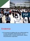 Endemias, Epidemias y Brotes_PilarJaraAlmonte