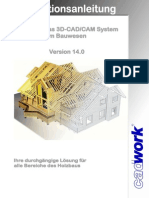 Installationsanleitung-vcadworx