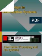 cis501x01x01