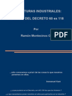10.15 Ramon Montecinos