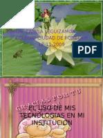 Ebelin Camila Leguizamon Plazas