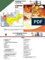 PAT-CHICLAYO.pdf