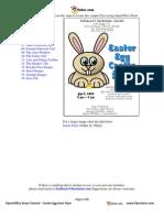 OpenOffice Draw Tutorials