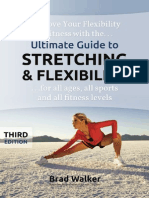 Ultimate-Guide-to-Stretching-Flexibility.pdf