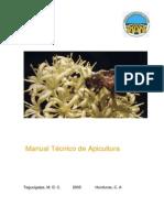 MANUAL DE APICULTURA.pdf
