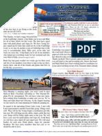 EAA Chapter 237 June 2014 Newsletter
