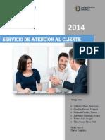 Servicio Al Cliente (1)