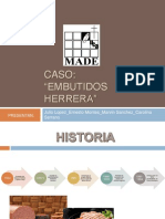 Embutidos Herrera Final
