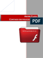 flashtutorial-130311184452-phpapp01
