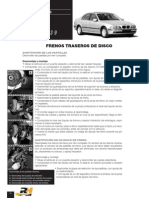5 Manual Tecnico Frenos 28-Freno Bmw Serie 5 e39