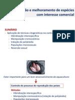 2014 CMA melhoramento de especies.pdf