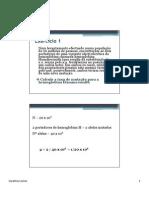 Mutacao e Migracao_Exercicios CMA 2014.pdf