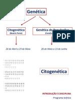 2014 CMA morfologia cromos  cromatina.pdf