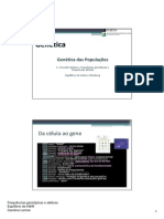 Genetica das Populacoes_Equilibrio HW CMA 2014.pdf