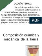TEORICO_TEMA_2.pdf