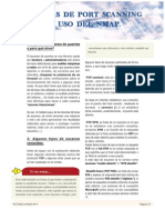 2-port_scann1ng_nmap_hxc.pdf