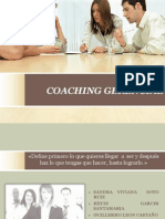 Coaching Gerencial Exp Final