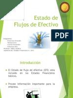 Estado Flujos de Efectivo Final (1)