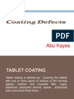 Tablet Coating - Final 2