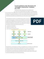 Arquitectura básica de la plataforma.docx