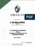 UY_es