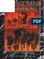 2- Fountains of Bright Crimson - 1197.pdf