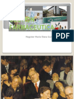 Gestión Farmacéutica 2014 Segunda Especialidad (2)