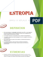 entropia-140416130908-phpapp02