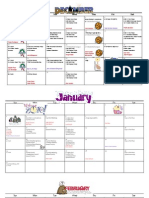 09 10 Calendar for Web Page and Emails 3