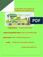 SESIONES 1 AL 6 Trabajo Completo PDF